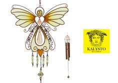 ANJELSKÉ ZVONKOHRY #poprad #kosice #slovakia Drop Earrings, Jewelry, Fashion, Moda, Jewlery, Jewerly, Fashion Styles, Schmuck, Drop Earring