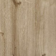Vesdura Vinyl Planks - 6mm WPC Click Lock - Long Plank Collection