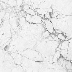 White calacatta | Italian Marble