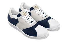 trainerspotting.blogspot.com/2011/02/adidas-superstar.html     shoes
