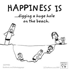 598 best Happiness is cartoon pictures. images on