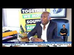 The Presidency has shrugged off reports that an ANC Gauteng resolution on e-tolls, has angered President Jacob Zuma.