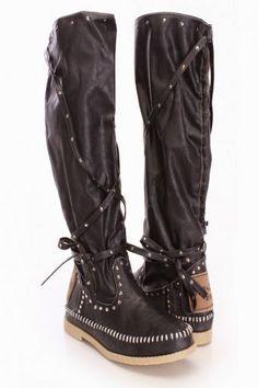 Eliesya J's Big City Boutique : New Heels, Boots, & Booties & The Summer Clearance @ http://eliesyajs.blogspot.com