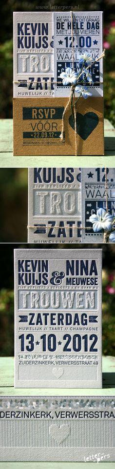 letterpers_letterpress_trouwkaart_Nina_stempel_v2