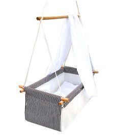 Baby Schaukel Hängewiege Hängematte Wiege Stubenwagen Komplett-Set mit Seilen Himmelstange Himmel und Wäscheset GRAU STODOMED http://www.amazon.de/dp/B015XH8NIA/ref=cm_sw_r_pi_dp_nDSexb0CNX0NB