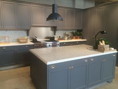 Kitchens Are One Of The Most Common    And Expensive    Home Renovation  Projects