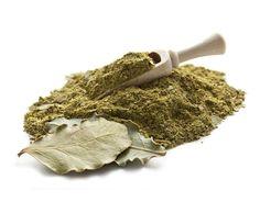 Green Organics International :: Alkalize For Vitality :: GO