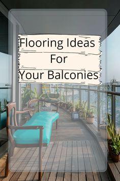 Balcony Tiles, Balcony Flooring, People Around The World, Around The Worlds, Wooden Patio Doors, Wooden Textures, Artificial Turf, Moroccan Tiles, Deck