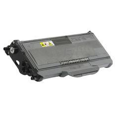 Innovera Remanufactured TN360 Laser Toner