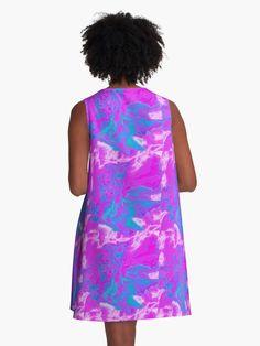 Tie Dye Dress, Pantry, Charity, Handmade Gifts, Animal, People, Shirts, Shopping, Dresses