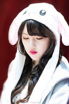 Kpop Girl Groups, Korean Girl Groups, Kpop Girls, Extended Play, Dance Makeup, Kim Ye Won, Cloud Dancer, Entertainment, Fans Cafe