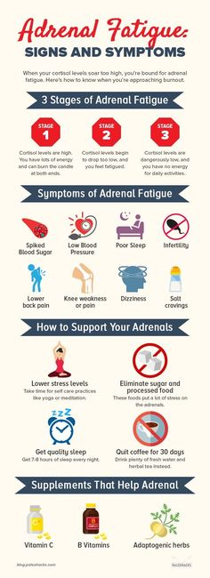 Fatiga Adrenal, Adrenal Fatigue Symptoms, Adrenal Health, Adrenal Glands, Chronic Fatigue Syndrome, Brain Health, Adrenal Insufficiency Symptoms, High Cortisol Symptoms, Low Cortisol Levels