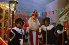 TV Sint / Pieten / 'Televisie' | Sinterklaasmijnhobby.jouwweb.nl