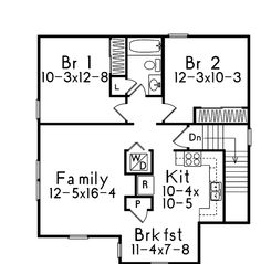 Basement House Plans besides Houseplan together with Calving Barn Pole Frame Canada Plan besides Carriage House Plans further Bedroom Floor Plans. on 3 bedroom house plans double garage