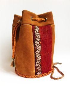 purses bags 12 Crochet beste Structuur Crochet van afbeeldingen w1gz1q0P