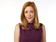 The Bold and the Beautiful Star Jennifer Finnigan Pregnant, Reveals Her Baby's Sex