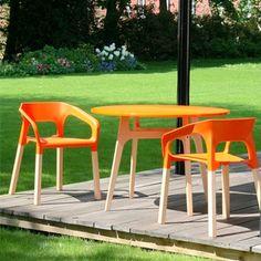 Drawer - Furniture for Summertime. http://www.bamarang.co.uk/drawer/
