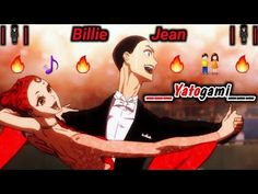 YouTube Ballroom E Youkoso, Just Dance, Disney Characters, Fictional Characters, Manga, Comics, Disney Princess, Youtube, Anime