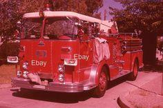 Calfire trucks fire engines photos crown firecoach ex pleasanton fire apparatus slide tucson az engine 11 1966 crown firecoach pumper freerunsca Choice Image