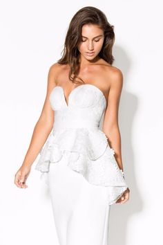 FANTASIA DRESS, Sheike $59.00    http://www.shopyou.com.au/ #womensfashion #shopyoustyle