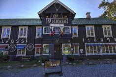 Skjaak, Norway   Bilder fra Skjåk – Utvalgte bilder