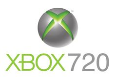 Microsoft Xbox 720 is the next generation gaming device which is going to replace the Xbox 360.