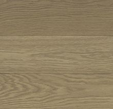 DuraSeal Stain Gallery Duraseal Stain, Oak Floor Stains, What Inspires You, Stain Colors, Color Inspiration, Hardwood Floors, Living Spaces, Decorating, Paint