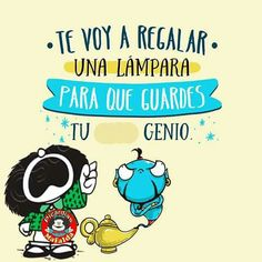Snoopy, Funny Phrases, Chistes, Pretty Quotes, Words, Positive Quotes, Smile