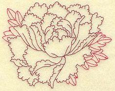 #japanese #chrysanthemum #tattoo