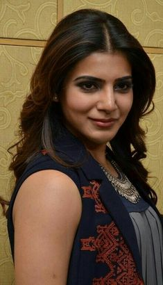 Samantha Ruth Prabhu Hot and Sizzling Photos - Cinebuzz Samantha Photos, Samantha Ruth, Hot Images Of Actress, Actress Pics, Men's Fashion, Fashion Week, South Indian Actress Hot, Bikini Images, Fashion Designer