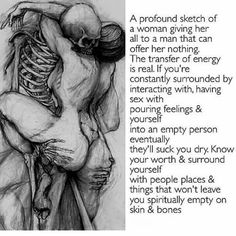 This shows the relationship with a manipulative and covert narcissist in the most complete and all encompassing graphic. Great Quotes, Me Quotes, Inspirational Quotes, Random Quotes, Motivational Books, Strong Quotes, Meaningful Quotes, Funny Quotes, Knowing Your Worth