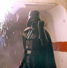 Dark Lord of the Sith Star Wars Fan Art, Star Trek, Film Star Wars, Star Wars Poster, Darth Vader, Anakin Vader, Vader Star Wars, Star Wars Pictures, Star Wars Images