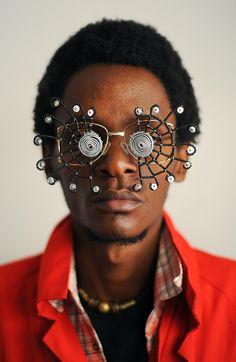 Making Africa – A Continent of Contemporary Design | Le magazine de la jeune création - Zebule Magazine