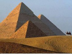 "From ""Offerte viaggi Egitto, Pacchetti viaggi in Egitto"" story by Maydoum Travel Egitto on Storify — https://storify.com/7509563/offerte-viaggi-egitto-pacchetti-viaggi-in-egitto"