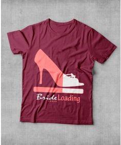 00f0e981b 7 melhores imagens de Camisetas com Frases