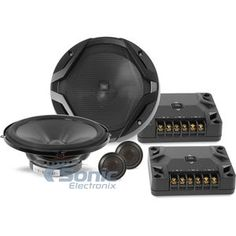 471ff369bffd991a3f90a943f06c2653 loudspeaker audio jbl gto938 6 x 9 inch 3 way loudspeaker www  at crackthecode.co