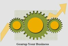 Performance Evaluation Benchmarks And Analysis Asset Management, Business Management, Learning Organization, Investment Casting, Performance Evaluation, Crm System, Know Your Customer, Marketing, Workplace