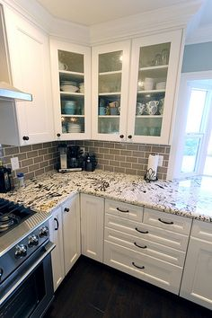 kitchen redo pendents 481 best ideas images in 2019 dining 69 mission viejo bathroom remodel