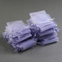 Pack of 100 Lavender Organza Gift Bags , http://www.amazon.co.uk/dp/B005LFA7CK/ref=cm_sw_r_pi_dp_ELVZsb165DX4A