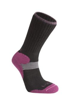 Bridgedale Womens Cross Country Ski Socks Black Small *** You can get additional details at the image link.