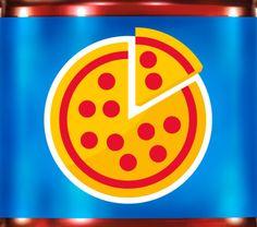 Find an emoji, get a free pizza   WTOP