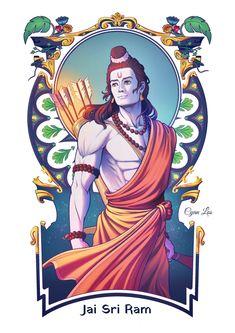 Hanuman Images, Lord Krishna Images, Krishna Pictures, Krishna Tattoo, Krishna Art, Hanuman Stories, Lord Sri Rama, Krishna Avatar, Lord Rama Images