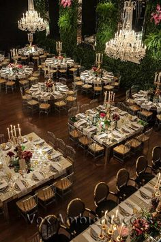 Garden Design Square Beautiful 57 Ideas Garden Design Square Beautiful 57 IdeasYou can find Table arrangements and more on our website. Wedding Table Layouts, Round Wedding Tables, Wedding Table Setup, Wedding Reception Layout, Wedding Ceremony Seating, Wedding Table Linens, Wedding Table Settings, Round Tables, Reception Ideas