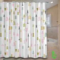 Charming Betty Boop Head Shower Curtain   UCaser Shower Curtain   Pinterest   Betty  Boop