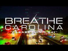 Breathe Carolina - Please Don't Say (Stream) - YouTube