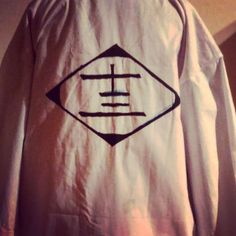 #13division #haori #gotei13 #ukitakejushiro #juushiroukitake #jushiroukitake #ukitake #ukitakecosplay #ukitakejushirocosplay #bleach #anime #animebleach #mangableach #cosplay #cosplayprogress #progress #malecosplay #captanukitake #captan #bleachcosplay #cosplaytest #cosplan #costest #white #13