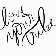 #handwrittenbycassi #moderncalligraphy #handlettering #ipadpro #applepencil #thatsdarling #hwbc