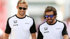 McLaren driver Fernando Alonso will miss the Monaco Grand Prix in May so he can race in the Indianapolis 500. The double world champion has the full approval and support of McLaren and engine partner Honda, who are having a difficult season in Formula 1. Alonso, 35, will race for the Honda-powered Andretti team on...