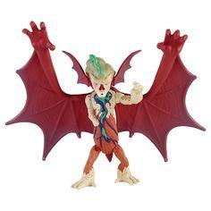 Teenage Mutant Ninja Turtles Action Figure - Kirby Bat