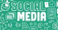 Είμαι χειροτέχνης: Ο πονοκέφαλος των εικόνων στα social media